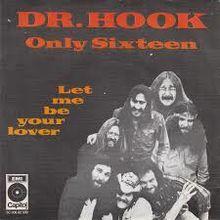 Only_Sixteen_-_Dr._Hook.jpeg