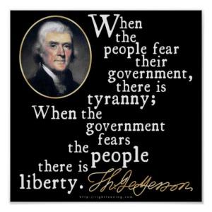 tj on liberty