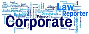 cropped-corporate-law-reporter