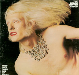 edgar-winter-they-only-come-out