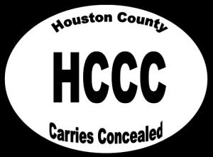 HCCC button