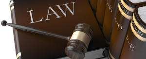 Law-Books-1140