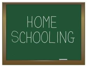 homeschool-spanish