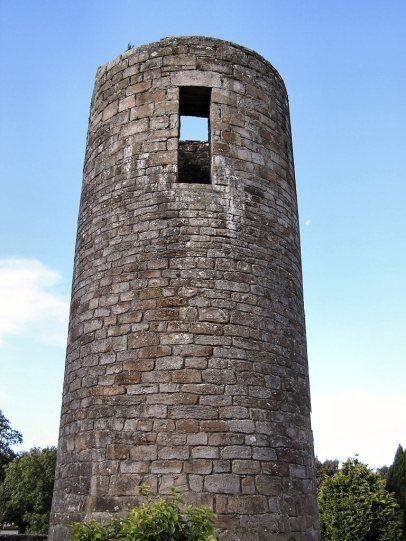 Balla Tower.jpg