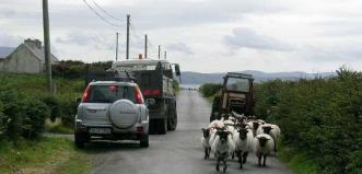driving-in-ireland1