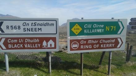 Signs Gap Dunloe.jpg